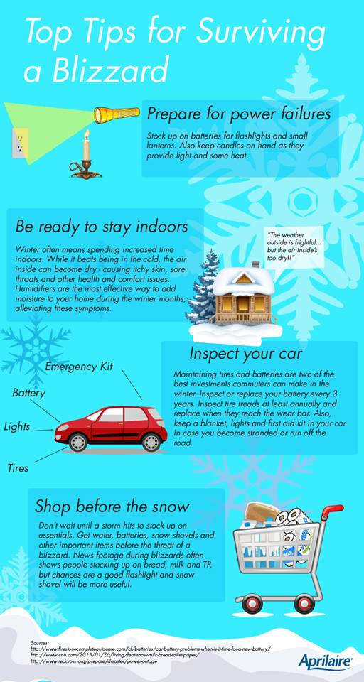 Top-Tips-For-Surviving-a-Blizzard