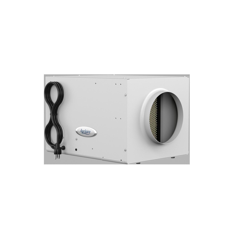 Model 300 Humidifier
