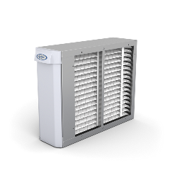 Air-Cleaner-1110-angle-1