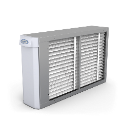 Air-Cleaner-1410-angle-1