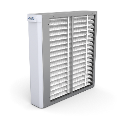 Air-Cleaner-1510-angle-1