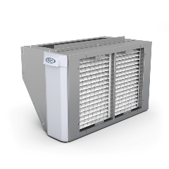 Air-Cleaner-1610-angle-1