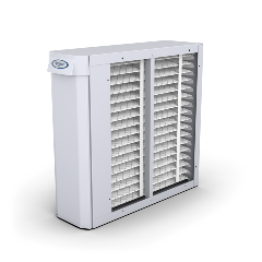 Air-Cleaner-2310-angle-1