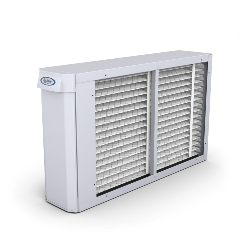 Air-Cleaner-2410-angle-1