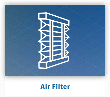 air-filter-icon2