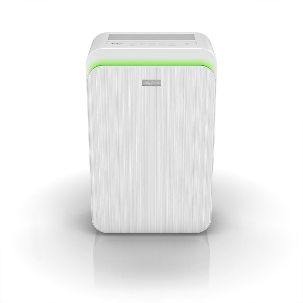 aprilaire-ap09550a-portable-air-purifier-front-view-photo-1