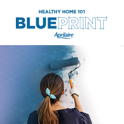 aprilaire-healthy-home-101-blueprint-sidebar