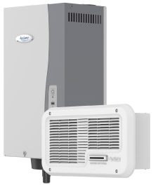 aprilaire-865-humidifier-buying-guide-page-website-photo