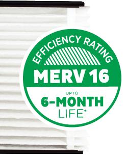 efficiency-rating-green2