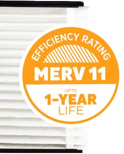 efficiency-rating-orange