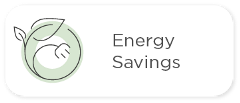 Aprilaire and Energy Savings