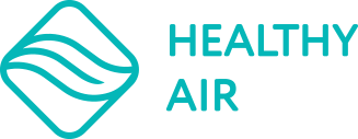 healthy-air-icon