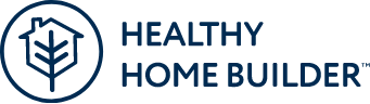 Healthy Home Builder