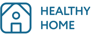 healthy-home-icon