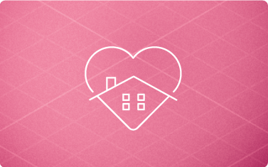 HealthyHome-BluePrints-BuyHome