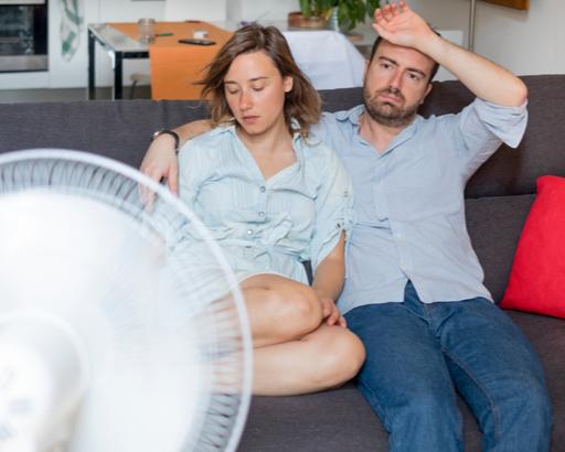 HHResoruce-Humidityvsheat