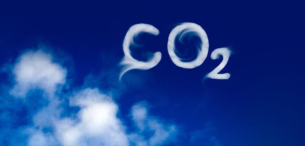 HHResoruce_CO2Concentration