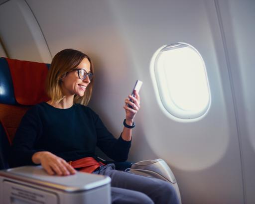 HHResource-AirplaneCabinHumidityLevels
