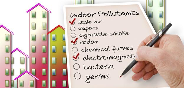 HHResource-IndoorAirPollutantsToxicMaterials