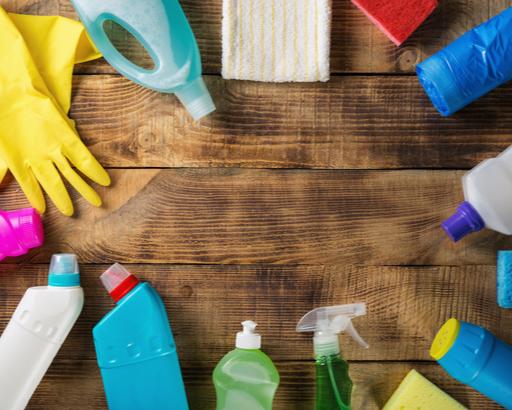 HHResource_CleaningSuppliesandHouseholdChemicals