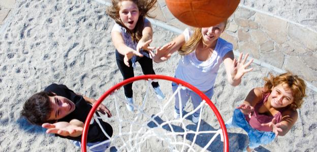 HHResource_OutdoorActivityGuidanceforSchools