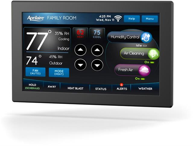model-8840-home-automation-wifi-thermostat-smarthome