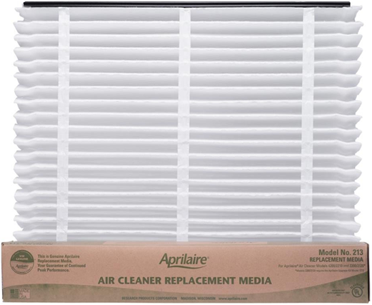 product1-air-filter