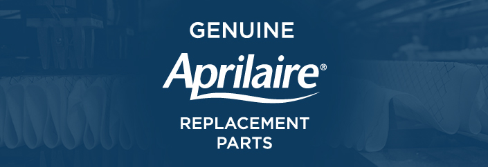 pure-fit-genuine-aprilaire-replacement-parts