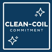 pure-fit-promise-clean-coil-commitment