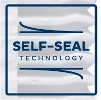 pure-fit-promise-self-seal-technology