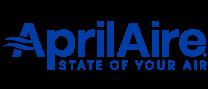 SOYA Logo