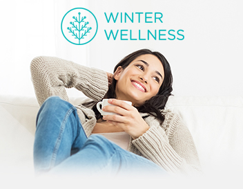 winter-wellness-ad-v3