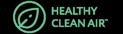 Healthy Clean Air