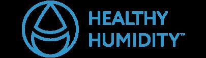 Healthy Humidity