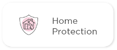 Protect Your Home and Belongings