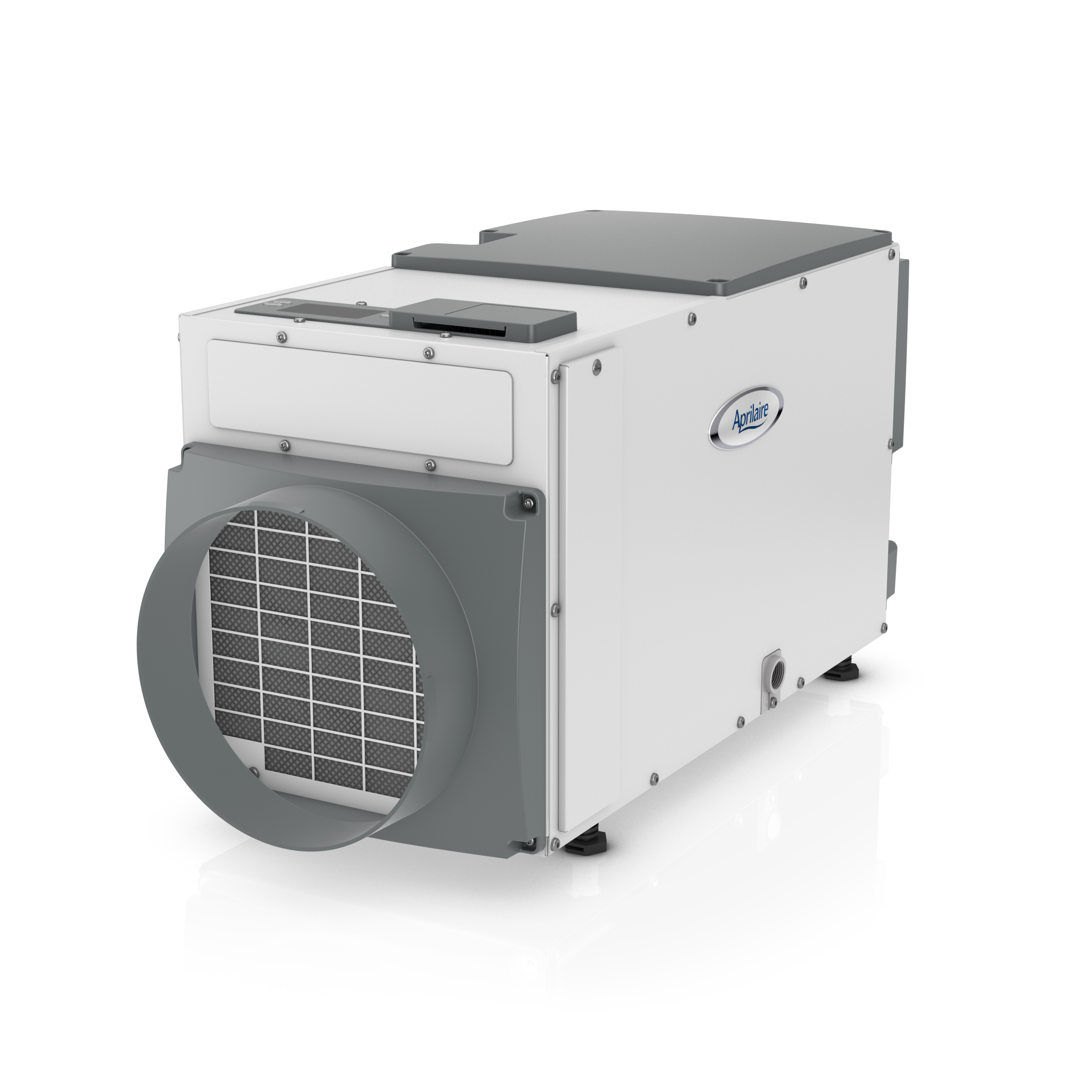 model-8192-ventilator-dehumidifier
