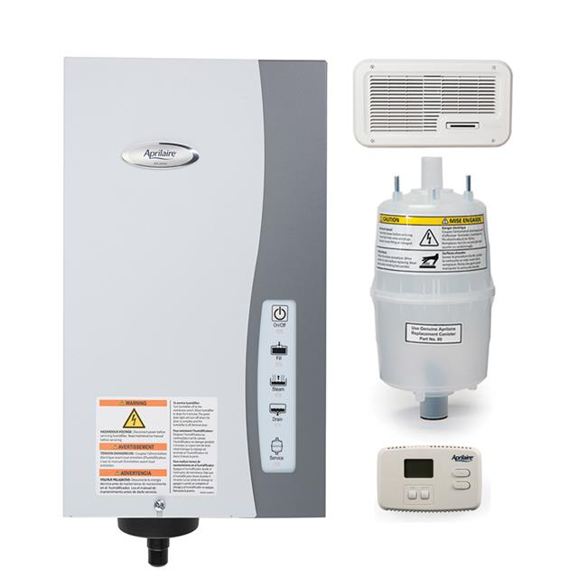 865-Humidifier-Pack