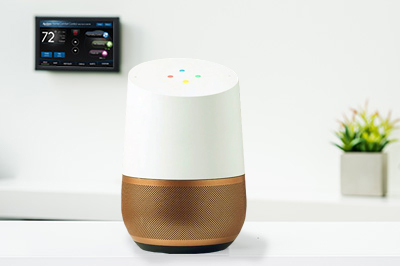 8920w-works-with-google-home