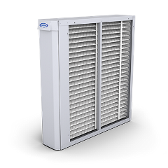 Air-Cleaner-2516-angle-1