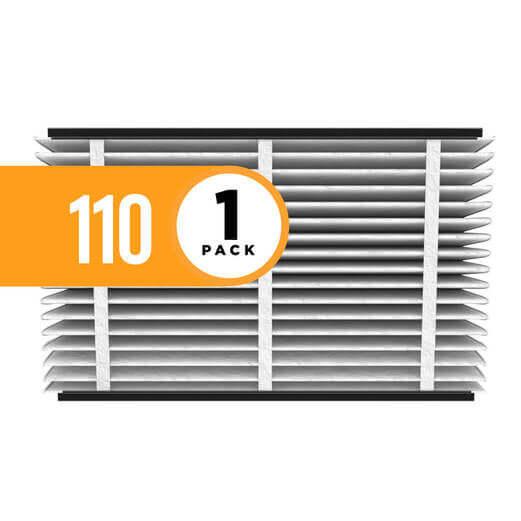 AirFilter-110-short_MAIN - 1 pack