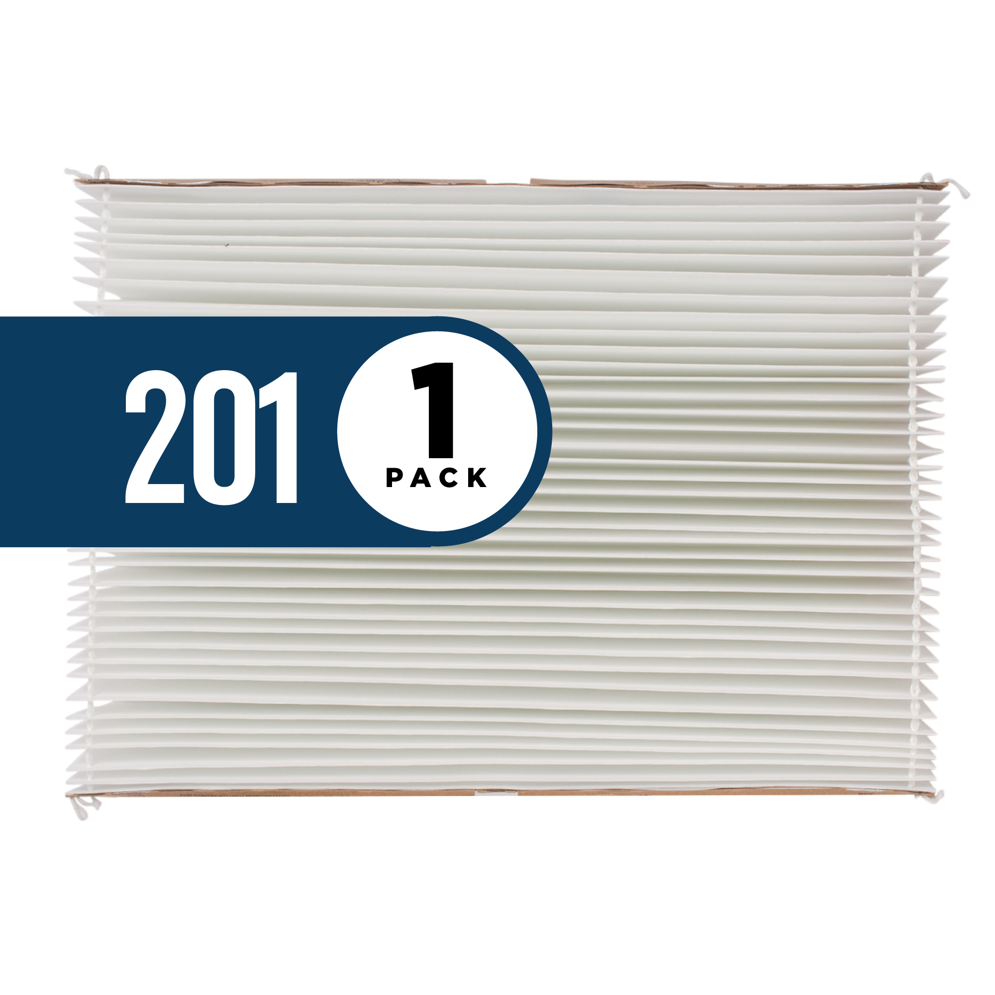 AirFilter-201-1pack