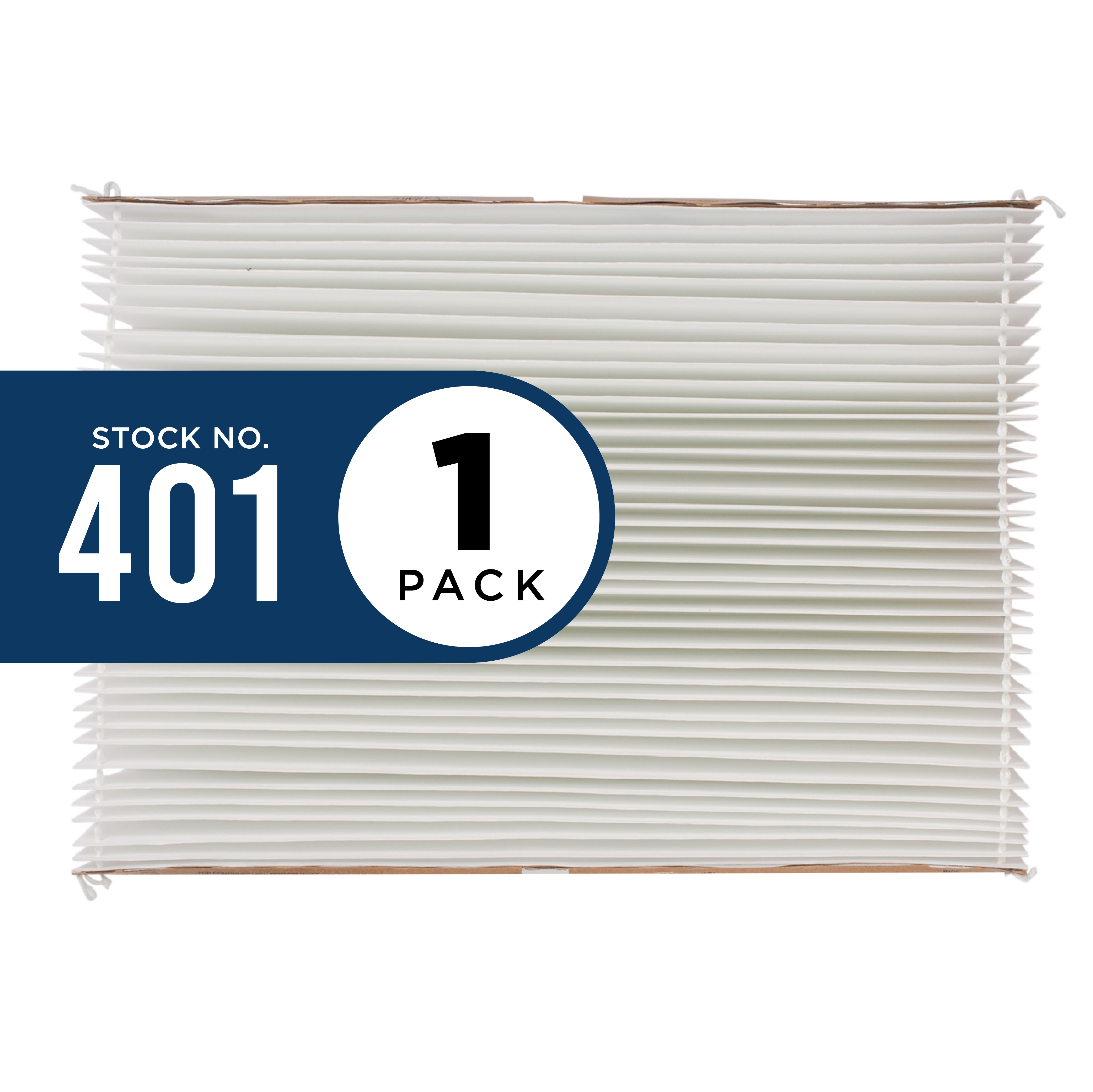 AirFilter-401_1Pack
