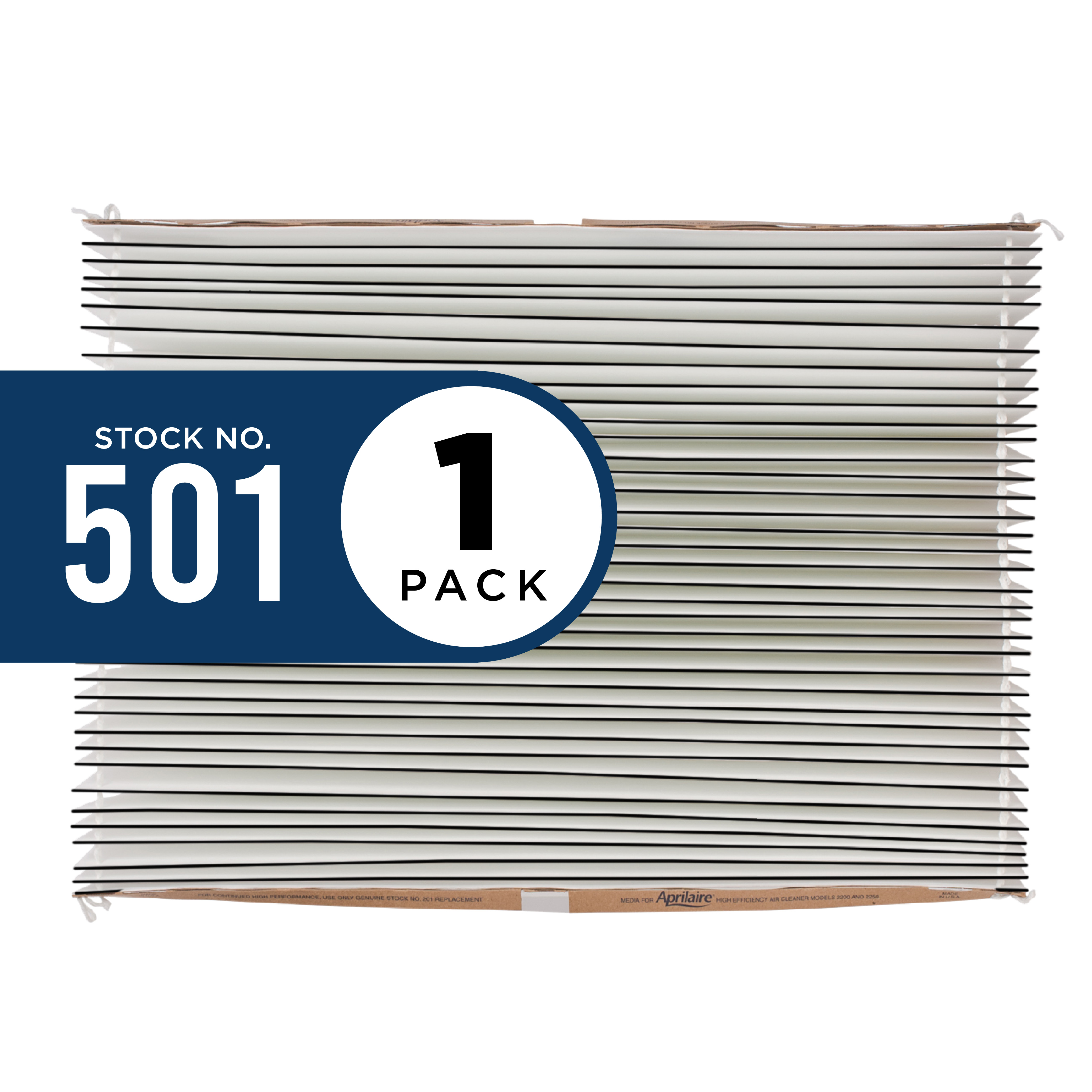 AirFilter-501_1Pack