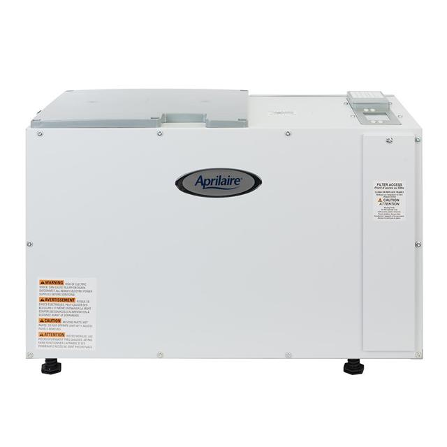 aprilaire-1830-dehumidifier-5-cropped_1024x10242x