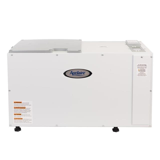 aprilaire-1850-dehumidifier-4-cropped_1024x10242x