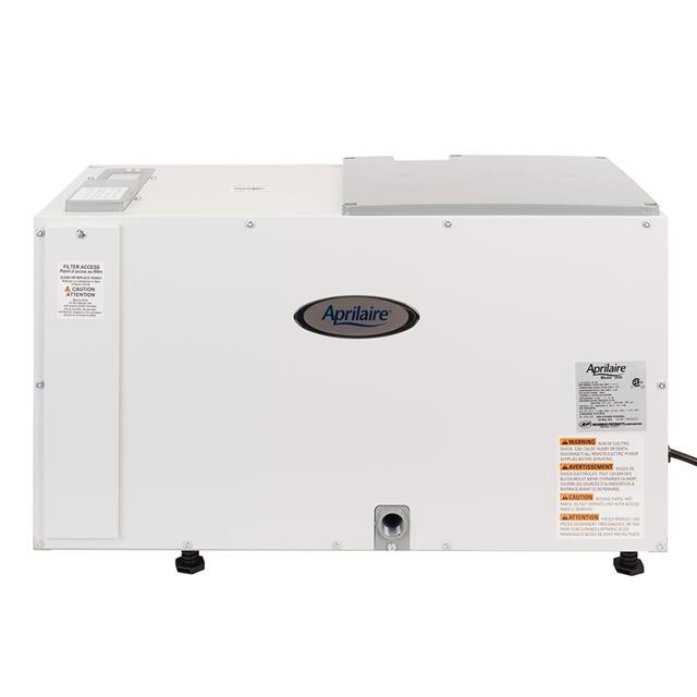 aprilaire-1850-dehumidifier-5-cropped_1024x10242x