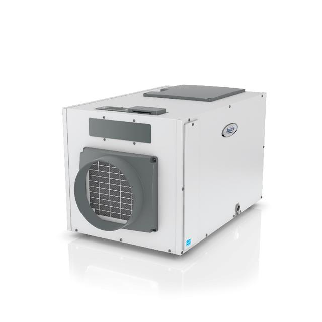 aprilaire-1870-dehumidifier-5-cropped_1024x10242x