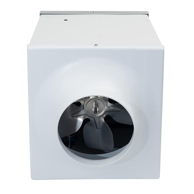 Aprilaire Model 350 Humidifier