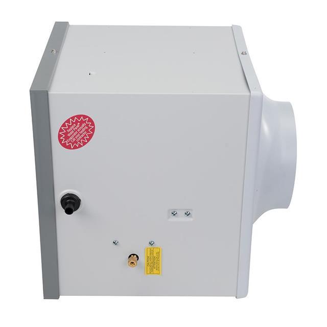 honeywell ultrasonic cool mist humidifier manual