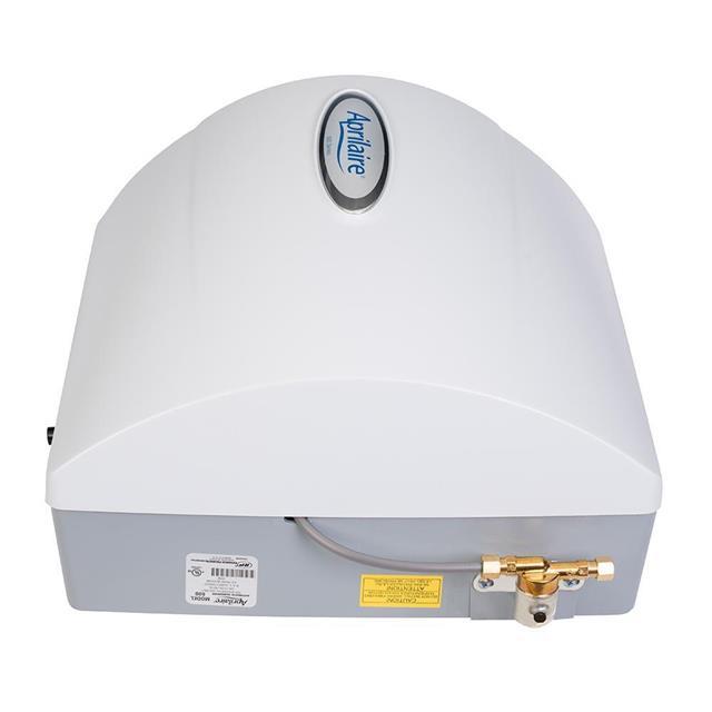 aprilaire 600 humidifier 4.tmb max640 aprilaire model 600 humidifier aprilaire 60 humidistat wiring diagram at bakdesigns.co
